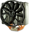 Scythe Ashura High Performance Quiet CPU Cooler
