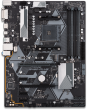 PRIME B450-PLUS AM4 ATX Motherboard
