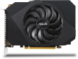GeForce GTX 1650 Phoenix OC 4GB Compact Graphics Card