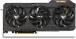 GeForce RTX 3090 OC TUF Gaming 24GB Semi-Fanless Graphics Card