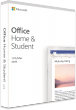 Office 2019 Home & Student, 1 PC Licence, Medialess