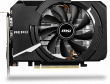 GeForce GTX 1660 SUPER Aero ITX OC 6GB GDDR6 Graphics Card
