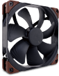 Noctua NF-A14 iPPC 12V 2000RPM 140mm High Performance Fan