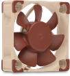 Noctua NF-A4x10 PWM 12V 5000RPM 40x10mm Quiet Cooling Fan