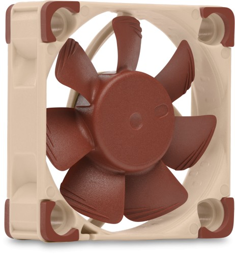 NF-A4x10 40mm Fan