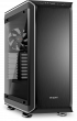 Quiet PC Serenity AMD Pro Gamer Z2