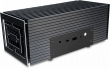 Quiet PC UltraNUC Pro 10 Fanless