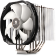 Thermalright ARO-M14G Ultra Quiet AM4 CPU Cooler